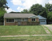 4120 Flamingo West  Drive, Indianapolis image