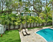 2765 Sw 22nd Ave, Coconut Grove image