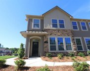 6862  Berewick Commons Parkway, Charlotte image