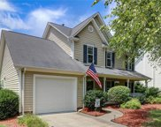 3317 Sumter Drive, High Point image
