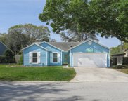 2522 CHESTERBROOK CT, Jacksonville image