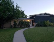 3778 S 4565  W, West Valley City image