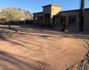 1241 W Calle Concordia, Tucson image