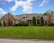 16660 Norwich Ct Court, Granger image