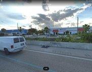 425 Industrial Street, Lake Worth image