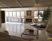 32 INTERNATIONAL Boulevard, Rancho Mirage image