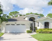 508 NW Lambrusco Drive, Port Saint Lucie image