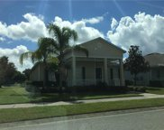 4970 Thread Needle Street, Kissimmee image