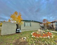 2900 W Acres Drive, Steamboat Springs image