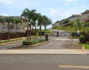 92-7049 Elele Street Unit 3, Oahu image