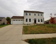 2202 Canvasback  Drive, Indianapolis image