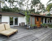 431 Bishop Ave, Pacific Grove image