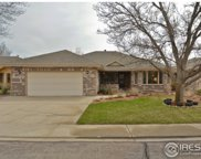 1620 Sherman Way, Longmont image