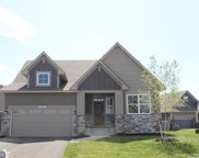 18138 Jurel Circle, Lakeville image