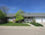 418 Chimney Park Dr, Windsor image