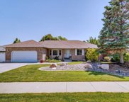 1383 W 11775  S, Riverton image