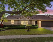 999 Nw 161st Ave, Pembroke Pines image
