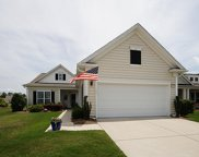 369 Oyster Bay Drive, Summerville image