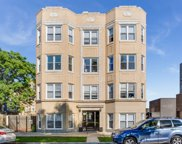 3215 North Francisco Avenue Unit 2N, Chicago image