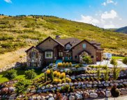 5399 W Safari Club Ct S, Herriman image