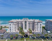 2085 Highway A1a Unit #3604, Indian Harbour Beach image