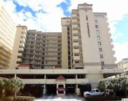 501 S Ocean Blvd. Unit 1104, North Myrtle Beach image