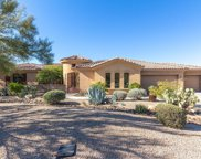 34830 N Summit Drive, Carefree image
