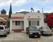 4122-28 Highland Ave, East San Diego image