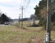 Andersonville Hwy, Norris image