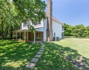304 Bandit Trail, Colleyville image