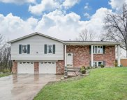 9223 Patriot  Drive, West Chester image