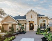 150 Osage Ct, Dripping Springs image