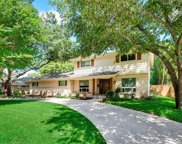 4959 Mill Run Road, Dallas image
