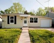 1120 Grand, Perryville image