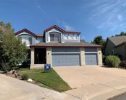 5643 South Cathay Court, Aurora image