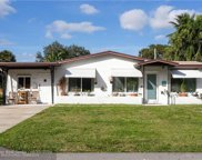 991 SW 32nd Ct, Fort Lauderdale image