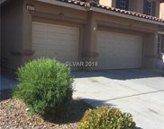 4017 GASTER Avenue, North Las Vegas image