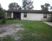 2775 COMMANCHE AVE, Orange Park image