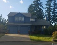 17412 16th Ave E, Spanaway image