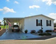 314 Nicklaus BLVD, North Fort Myers image