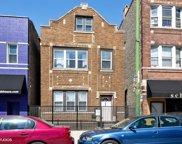 1464 N Ashland Avenue, Chicago image