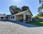 5648  Deedie Avenue, Citrus Heights image