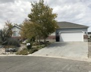160 E Lakeview, Stansbury Park image