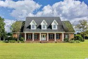 4005 Copperhead Rd., Conway image