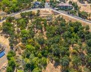 0  1450 Tiburon Way, El Dorado Hills image