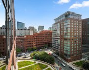 220 Boylston Street Unit 1008, Boston image