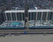 5201 Ocean Avenue, Wildwood image