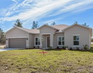 303 Elderberry Court, Poinciana image