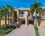10332 Autumn Breeze Dr Unit 201, Estero image