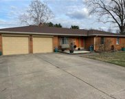 7271 Hollingsworth  Drive, Indianapolis image